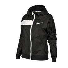 Костюм Nike Woven Tracksuit - фото