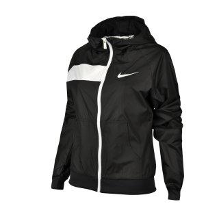 Костюм Nike Woven Tracksuit - фото 2