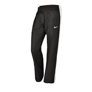 Костюм Nike Woven Tracksuit - фото 4