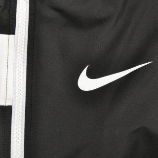 Костюм Nike Woven Tracksuit - фото 6
