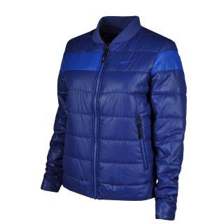 Куртка Nike Victory Padded Jacket - фото 1