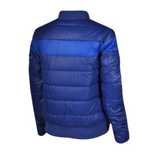 Куртка Nike Victory Padded Jacket - фото 2