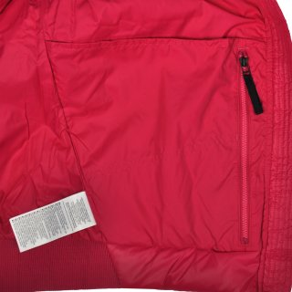 Куртка Nike Victory Padded Jacket - фото 4
