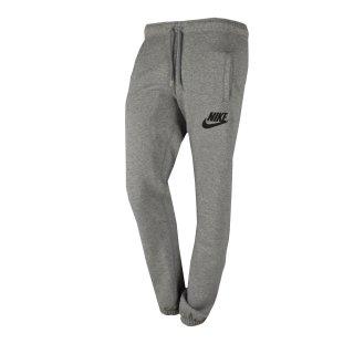 Штани Nike Rally Pant-Regular - фото 1