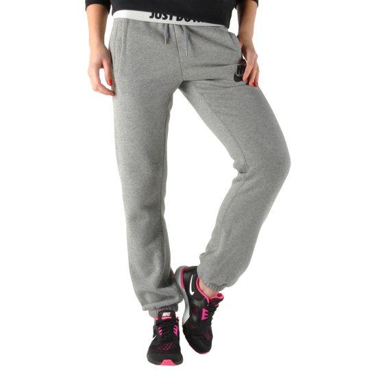Штани Nike Rally Pant-Regular - фото