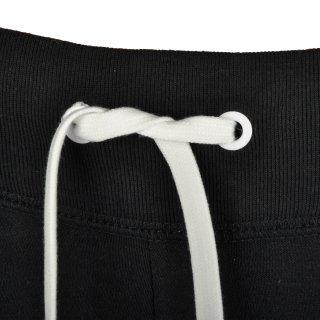 Штани Nike Club Pant-Mixed - фото 3