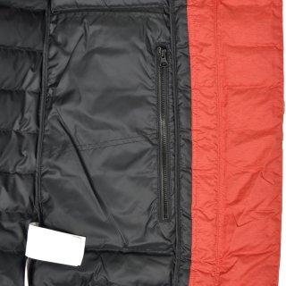 Куртка-пуховик Nike Victory 550 Short Parka - фото 4