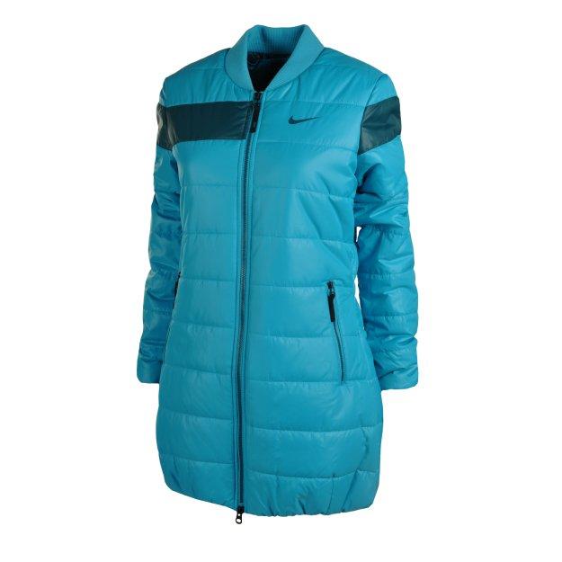 Куртка Nike Victory Padded Jacket-Mid - MEGASPORT