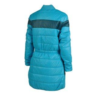 Куртка Nike Victory Padded Jacket-Mid - фото 2