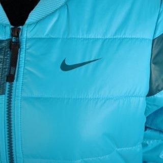 Куртка Nike Victory Padded Jacket-Mid - фото 3