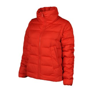 Куртка-пуховик Nike Victory 550 Jacket - фото 1