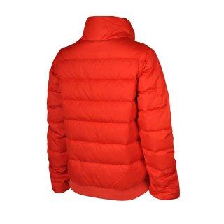 Куртка-пуховик Nike Victory 550 Jacket - фото 2