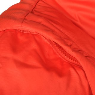 Куртка-пуховик Nike Victory 550 Jacket - фото 3