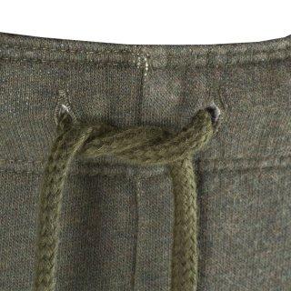 Штани Nike Rally Pant-Logo - фото 3