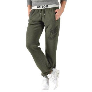 Штани Nike Rally Pant-Logo - фото 4