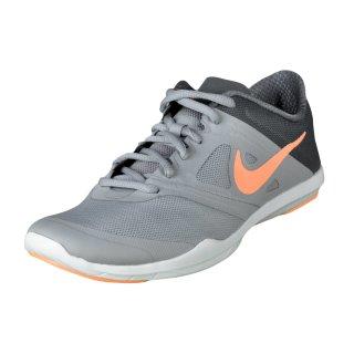 Кросівки Nike Wmns Studio Trainer 2 - фото 1