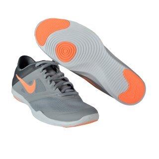 Кросівки Nike Wmns Studio Trainer 2 - фото 2