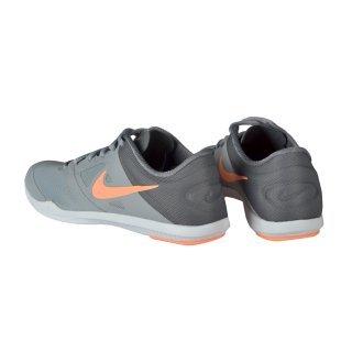 Кросівки Nike Wmns Studio Trainer 2 - фото 3