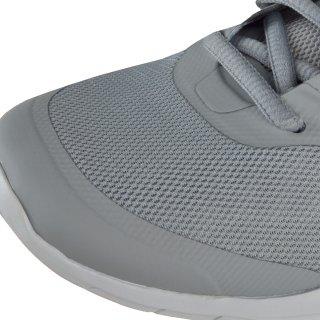 Кросівки Nike Wmns Studio Trainer 2 - фото 4