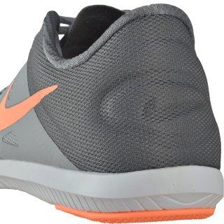 Кросівки Nike Wmns Studio Trainer 2 - фото 5