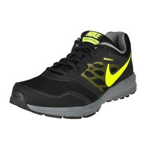 Кросівки Nike Air Relentless 4 Msl - фото 1