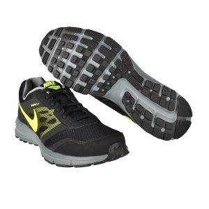 Кросівки Nike Air Relentless 4 Msl - фото 2
