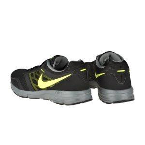 Кросівки Nike Air Relentless 4 Msl - фото 3