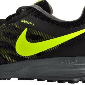 Кросівки Nike Air Relentless 4 Msl - фото 5
