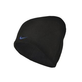 Шапка Nike Knit Reversible Beanie Yth - фото 3