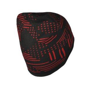 Шапка Nike Knit Reversible Beanie Yth - фото 2