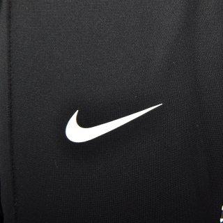 Костюм Nike Polyknit Cuffed Ts-Aop - фото 6