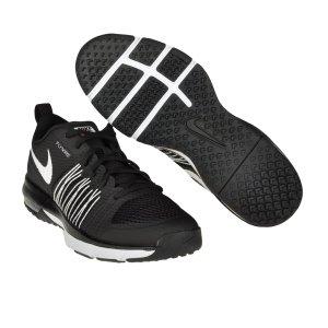 Кросівки Nike Air Max Effort Tr - фото 2