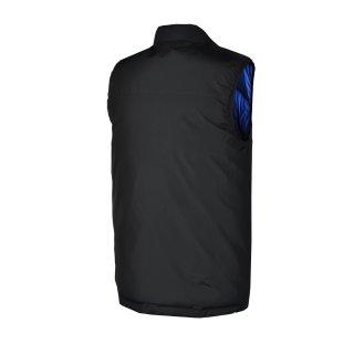 Куртка-жилет Nike Alliance Vest Flip It - фото 2