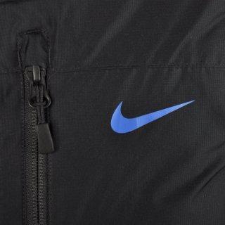 Куртка-жилет Nike Alliance Vest Flip It - фото 4