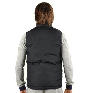 Куртка-жилет Nike Alliance Vest Flip It - фото 7