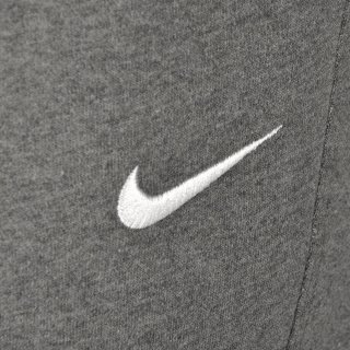 Штани Nike Club Flc Tpr Cff Pt-Swsh - фото 3