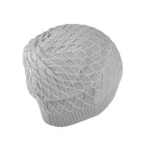 Шапка Nike Nsw M's Cable Knit Beanie - фото
