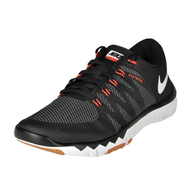 Кросівки Nike Free Trainer 5.0 V6 - фото