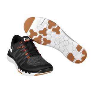 Кросівки Nike Free Trainer 5.0 V6 - фото 2