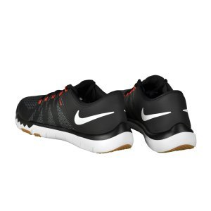 Кросівки Nike Free Trainer 5.0 V6 - фото 3
