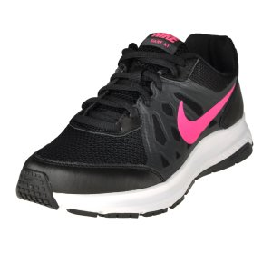 Кросівки Nike Wmns Dart 11 - фото 1