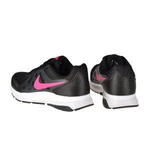 Кросівки Nike Wmns Dart 11 - фото 3
