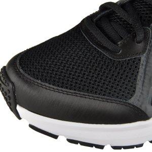 Кросівки Nike Wmns Dart 11 - фото 4