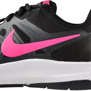 Кросівки Nike Wmns Dart 11 - фото 5
