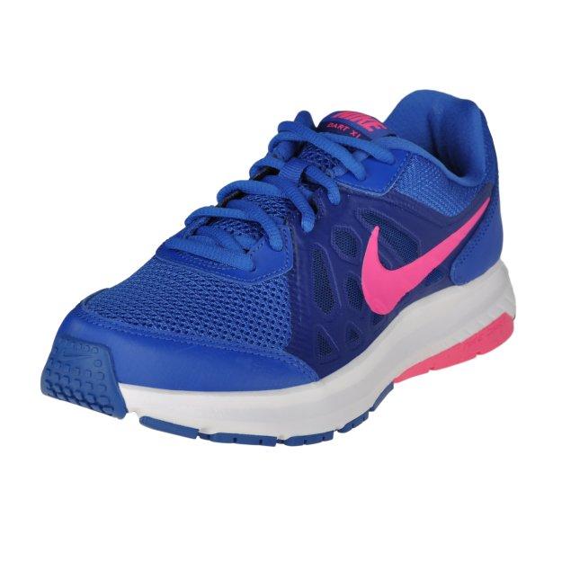 Кросівки Nike Wmns Dart 11 - фото