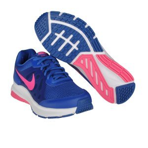 Кросівки Nike Wmns Dart 11 - фото 2