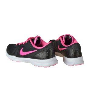 Кросівки Nike W Core Motion Tr 2 Mesh - фото 3