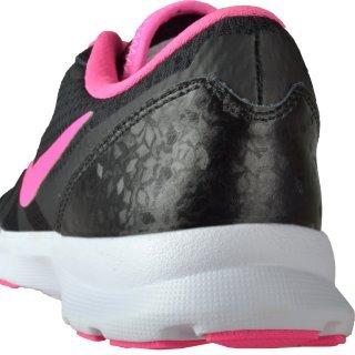 Кросівки Nike W Core Motion Tr 2 Mesh - фото 5