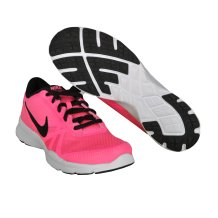Кросівки Nike W Core Motion Tr 2 Mesh - фото