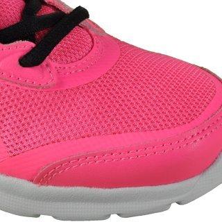 Кросівки Nike W Core Motion Tr 2 Mesh - фото 4